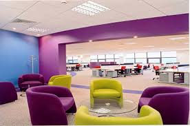 sample modern office wall color fun office spaces pinterest office wall colors office walls and wall colors best office wall colors