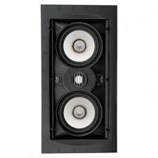 Купить <b>встраиваемая акустика SpeakerCraft</b> PROFILE <b>AIM</b> LCR3 ...