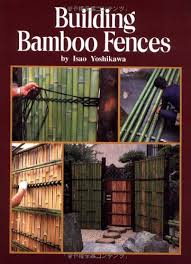bamboo diy building bamboo furniture