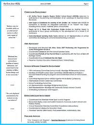 artistic resume templates getessay biz custom and unique artistic resume for creative work for artistic resume related artistic resume templates