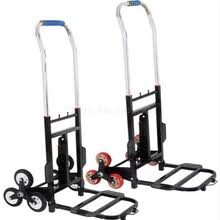 Best value <b>stair trolley</b> – Great deals on <b>stair trolley</b> from global <b>stair</b> ...