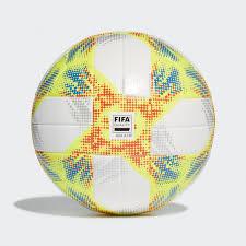 Купить <b>мяч</b> футбольный <b>adidas</b> DN8637 <b>CONEXT19 TTRN</b> WHITE ...