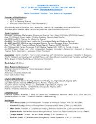 cover letter sample resume titles sample resume title page cover letter cover letter template for sample resume titles letters administrative assistant title it professionalssample resume