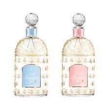 <b>Petit Guerlain</b> - купить женские духи, цены от 2140 р. за 10 мл