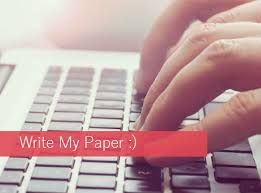 university of alabama application essay