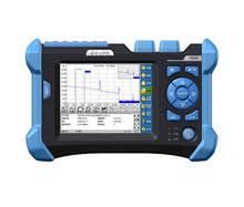 Buy <b>otdr tr600</b> and get free shipping on AliExpress.com