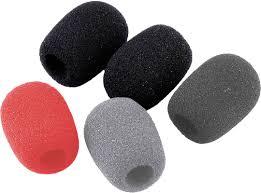 <b>Zoom WSL</b>-<b>1 ветрозащита</b> для петличного микрофона купить в ...