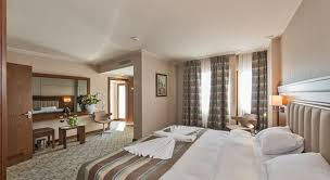 87 beyazit square only 6 minutes away 450 yards on foot bekdas hotel deluxe istanbul turkey updated 2016