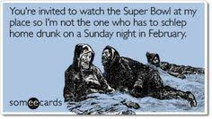 Super Bowl on Pinterest | Bowls, Funny and Football Humor