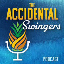 The Accidental Swingers