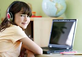 how can term paper writing services save your life how can term paper writing services save your life education ideas