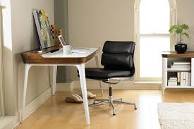 airia1 best desks for home office
