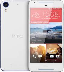 Характеристики HTC Desire 628 LTE Dual SIM white (белый ...