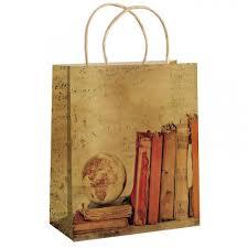 <b>Пакет подарочный крафт</b> Снова <b>в</b> школу 22х26х10см арт.53892 ...