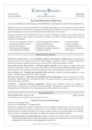 security officer resume tips templates and samples security resume security information security resume summary security resume cover letter security guard cover letter experience
