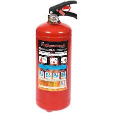 Купить <b>огнетушитель порошковый ОП-2(з</b>)-ABCE-01 в интернет ...