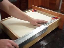 soft close drawers box:  hqdefault