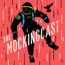 The Mockingcast