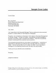 fax cover letter template for word how to do a fax cover letter