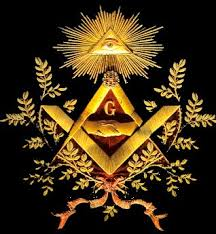 A Idolatria é o Cultos que os Cristãos Oferecem aos Demônios! Images?q=tbn:ANd9GcTWSVJ5H-D_cVcULyjlTLmJSw-_ZzrO4_RK9xmzBQ_4_HC71oYLdw