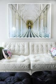 room ottoman ideas lovely images lak