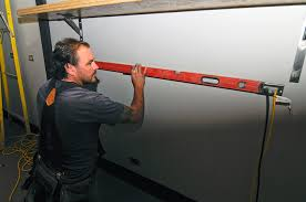 Image result for installing shelves in restaurant