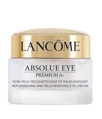 <b>Lancome Absolue Eye</b> Premium <b>Bx</b> Absolute Replenishing <b>Eye</b> ...