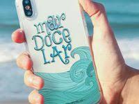 <b>Чехлы</b> для телефонов: лучшие изображения (371)   <b>Чехлы</b> ...
