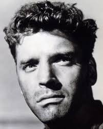 Image result for burt lancaster
