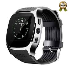 GONOKER L07 <b>Bluetooth Smart</b> Watch ECG and PPG Heart Rate ...