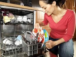 <b>Ополаскиватель для посудомоечной машины</b>: состав, расход и ...