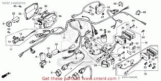 1999 honda fourtrax 300 wiring diagram 1999 image 86 honda fourtrax ignition wiring jodebal com on 1999 honda fourtrax 300 wiring diagram