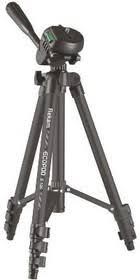 <b>Штатив Rekam Ecopod E-106</b> напольный черный (455гр.) | купить ...