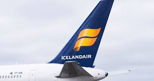 '<b>Catch me</b> if you can' prize draw terms and conditions | Icelandair