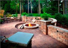 patio designs designsjpg