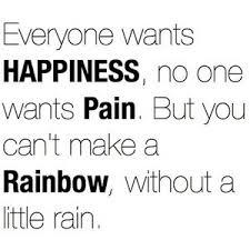 Go Away Rain Quotes. QuotesGram via Relatably.com