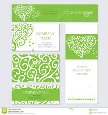 corporate business invitation templates wedding invitation sample 14 office party invitation templates hloom com