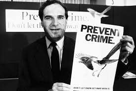 Image result for Leon Brittan PHOTO