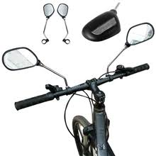 <b>bicycle mirrors</b> - Buy <b>bicycle mirrors</b> with free shipping on AliExpress