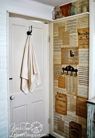 kitchen cabinet estimate template bathroom remodel bid sheet bathroom remodel estimate worksheet printable math worksheets