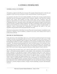 Personal statement exchange  Essay Writing Service   syracuse     Personal statement exchange   net   net