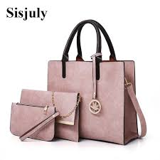 Sisjuly Handbag Official Store - Small Orders Online Store, Hot ...