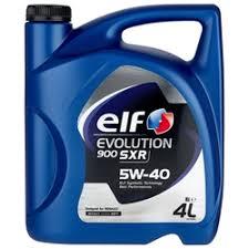 <b>Моторные масла ELF</b> — купить на Яндекс.Маркете