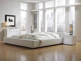 modern and luxurious bedroom interior design is inspiring bedroom interior furniture