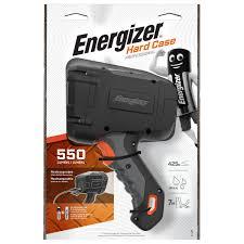 <b>Фонарь</b>-прожектор <b>LED Energizer</b> HardCasePro Rech <b>LED</b> ...