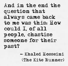 runner by kahled   more informationthe kite runner by khaled hosseini great book   it in  days  presentation  quot the kite runner by khaled hosseini  biography