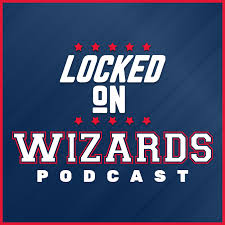 Locked On Wizards