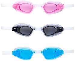 "<b>Intex</b> 55682 <b>Очки</b> для плавания ""<b>Free Style</b> Sport"", 3 цвета, от 8 ..."