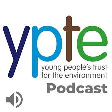 YPTE Podcast