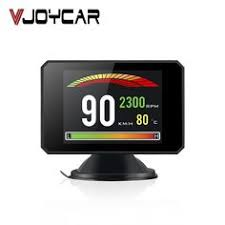 VSTM VDO LCD Display for Audi A3 A4 A6 for VW For AUDI TT LCD ...